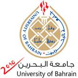 جامعة البحرين